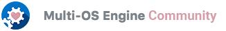 Multi-OS Engine Community